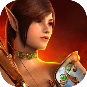 Demon's Rise Android APK Free Download