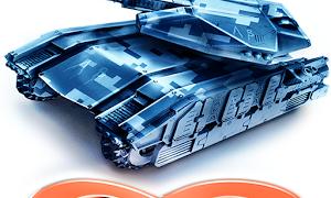 Infinite Tanks Android APK Game Free
