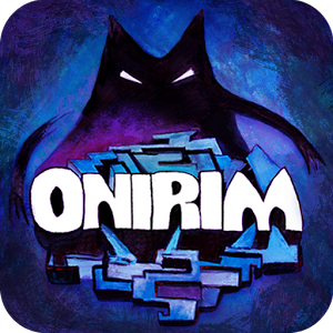 Onirim Solitaire Card Game Android APK Free Download