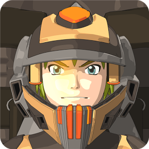 Quantum Revenge Android APK Game Free Download