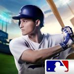 R.B.I. Baseball 17