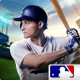 R.B.I. Baseball 17 Android APK Free