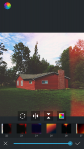 Afterlight Android Free