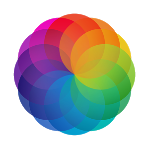 Afterlight Apk Free Download