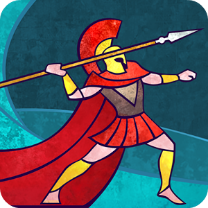 Age of Rivals apk android