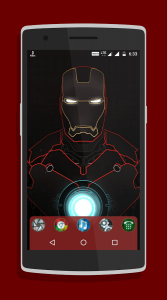 Arc Icon Pack Apk Free