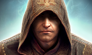 Assassin's Creed Identity apk android