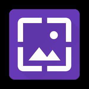 Auto Wallpaper Changer (CLARO Pro) Apk Free Download