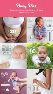 Baby Pics Apk Free