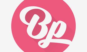 Baby Pics Apk Free Download