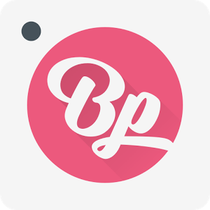 Baby Pics Apk Free Download