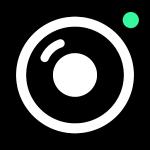 BlackCam Pro – B&W Camera