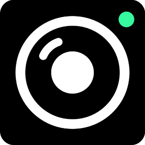 BlackCam Pro B&W Camera Apk Free Download