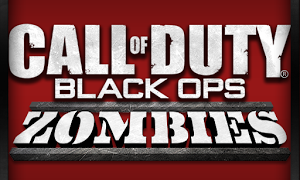 Call of DutyBlack Ops Zombies apk android