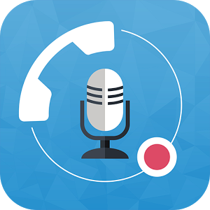 Call recorder pro APK Free Download