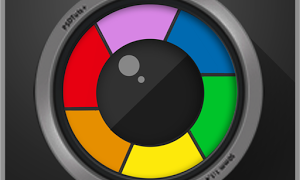 Camera ZOOM FX Premium Apk Free Download