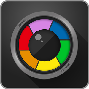 Camera ZOOM FX Premium Apk Free Download