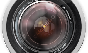 Cameringo+ Filters Camera Apk Free Download