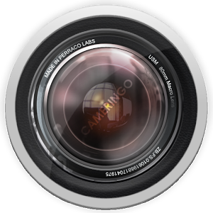 Cameringo+ Filters Camera Apk Free Download