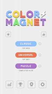 Color Magnet apk free
