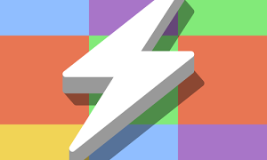 Color Magnet Apk Free Download