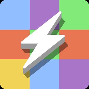 Color Magnet Apk Free Download