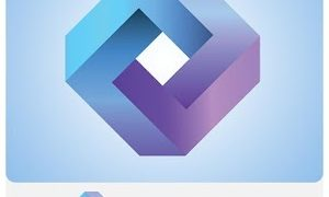 Corners HD icon pack Apk Free Download
