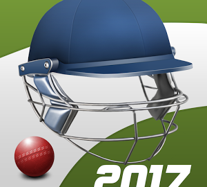 Cricket Captain 2017 apk android