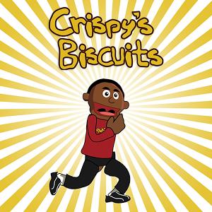 Crispy's Biscuits apk free