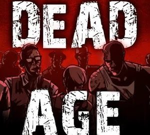 Dead Age APK Game Free Download