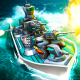 Fortress Destroyer apk android