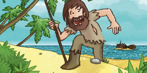Friday by Friedemann Friese APK Game Free Download
