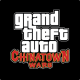 GTA Chinatown Wars apk android