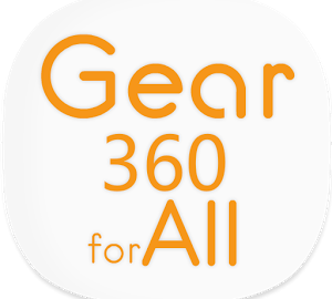 Gear 360 for All Apk Free Download