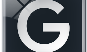 Glassy Icon Pack Nova Apex ADW Apk Free Download
