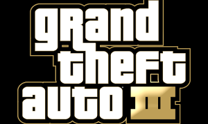 Grand Theft Auto III apk android