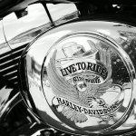 Harley Motorcycles OEM Parts Stream ALL MODELS