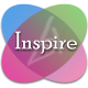 Inspire Icon pack Apk Free Download