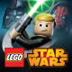 LEGO Star Wars TCS apk android