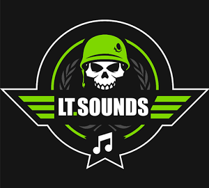 LT.SOUNDS APK Free Download