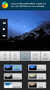 Lapse It Time Lapse Pro android free