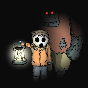 Last Light Zombies Survival Apk Free Download