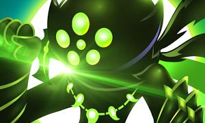 League of Stickman 2017-Ninja apk android