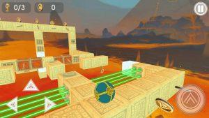 Maze 3D Gravity Labyrinth apk free