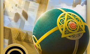 Maze 3D Gravity Labyrinth Apk Free Download