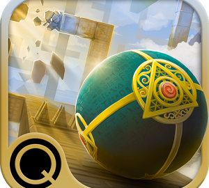 Maze 3D Gravity Labyrinth Apk Free Download