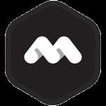 Mina Icon Pack Pro
