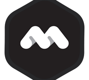 Mina Icon Pack Pro APK Free Download