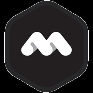 Mina Icon Pack Pro APK Free Download
