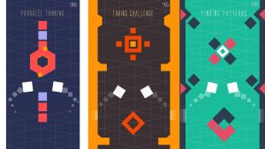 Mind Box android free